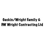 PW Wright Contracting Ltd